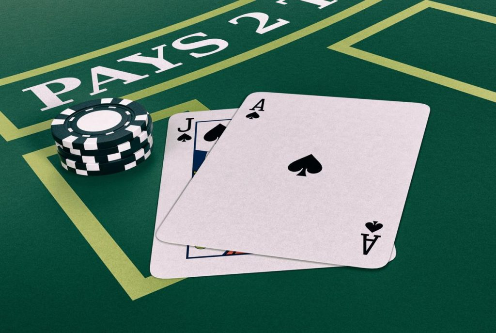 How do you know which type of poker is right for you?